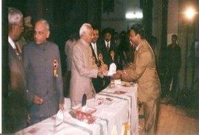 Award wining dentist ahmedabad  india Bharat